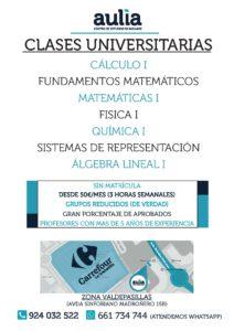 cartel-ciencias-1o-semestre