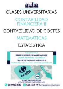 cartel-empresariales-1o-semestre