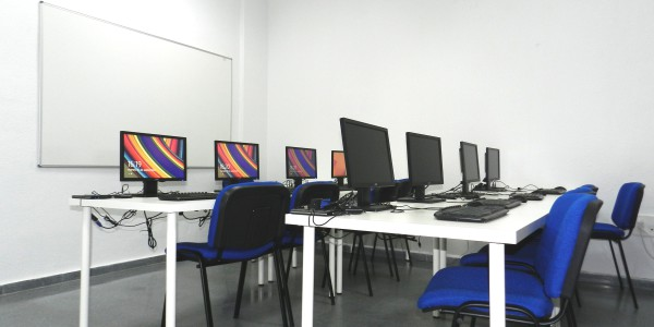 Aulia Informática Aulia