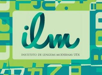 Instituto de Lenguas Modernas
