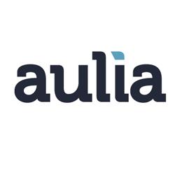 Aliua Logo