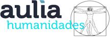 Logo del Departamento de Humanidades Aulia